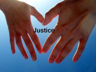 justice-blue-heart