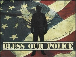 bless-our-police