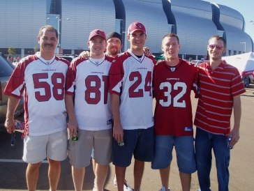 cardinals-2006-with-dave
