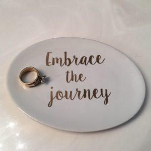 embrace-the-journey