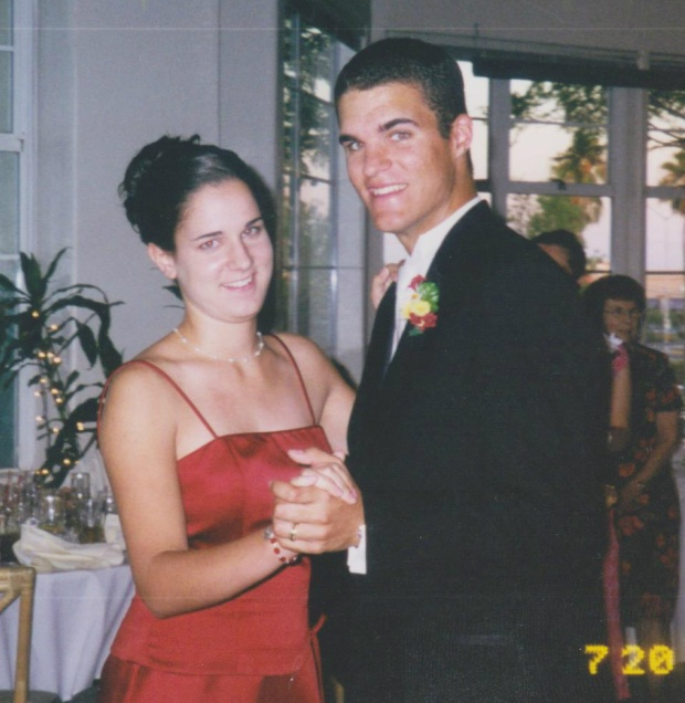 davey-andkate-at-daveys-wedding-cropped
